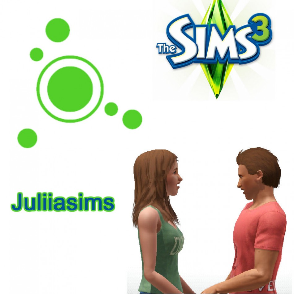 juliiasims